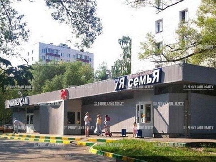 "продажа - ""ул. Лазо, 16к2 "" - на retail.realtor.ru"