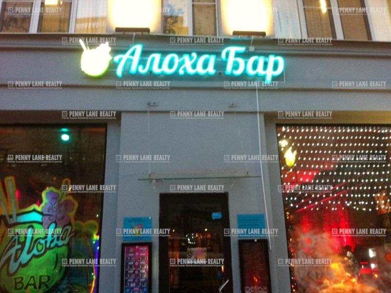 "аренда - ""ул. Мясницкая, 38с1"" - на retail.realtor.ru"