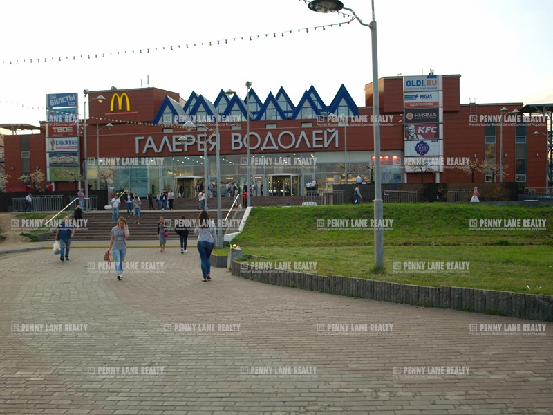 "продажа - ""б-р Ореховый, 15"" - на retail.realtor.ru"