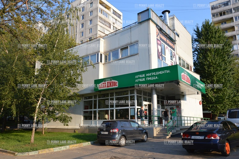 """продажа - """"ул. Мусы Джалиля, 13а"""