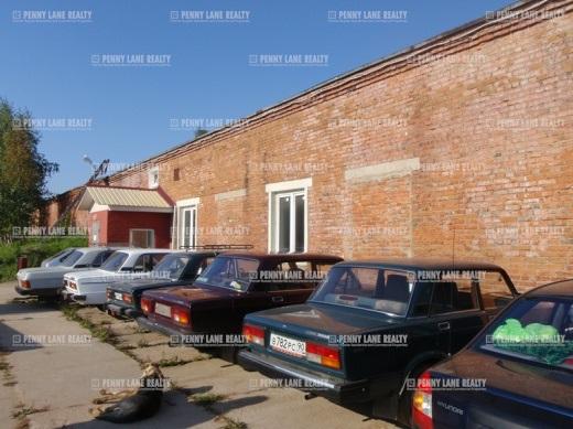 "продажа - ""ш. Ленинградское, 304"" - на retail.realtor.ru"