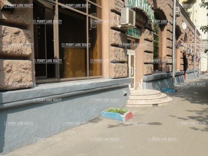 """аренда - """"ул. Киевская, 22"""" - на retail.realtor.ru"""
