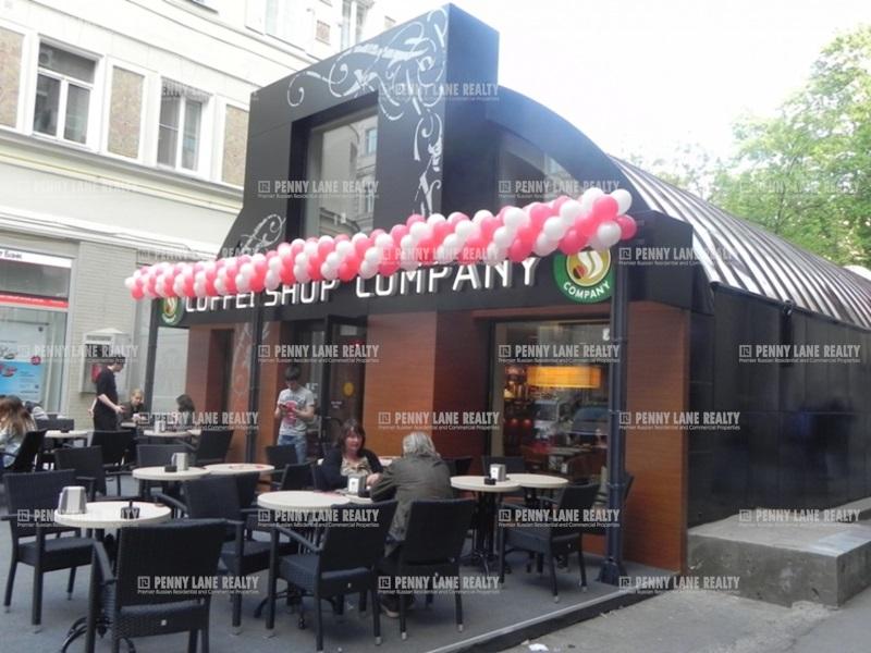 "продажа - ""ул. Мясницкая, 24/7с8"" - на retail.realtor.ru"