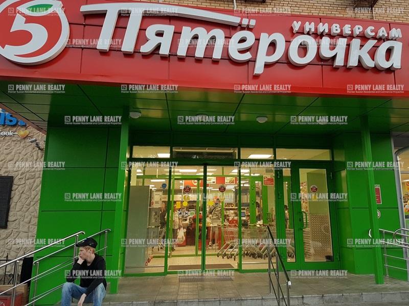 "продажа - ""б-р Самаркандский, 26к2"" - на retail.realtor.ru"