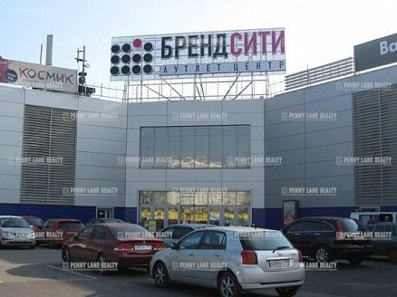 "продажа - ""ул. МКАД 26-й"" - на retail.realtor.ru"