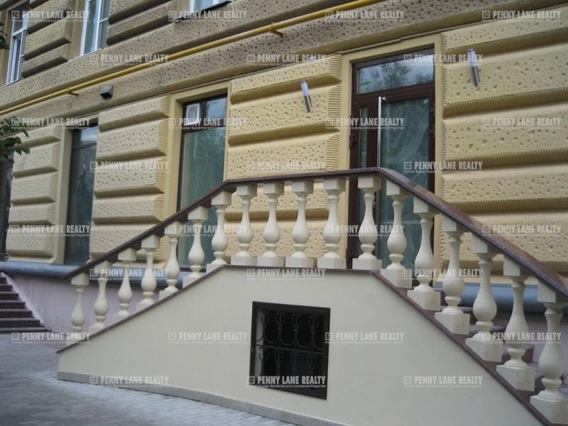 "продажа - ""ул. 1812 Года, 2"" - на retail.realtor.ru"