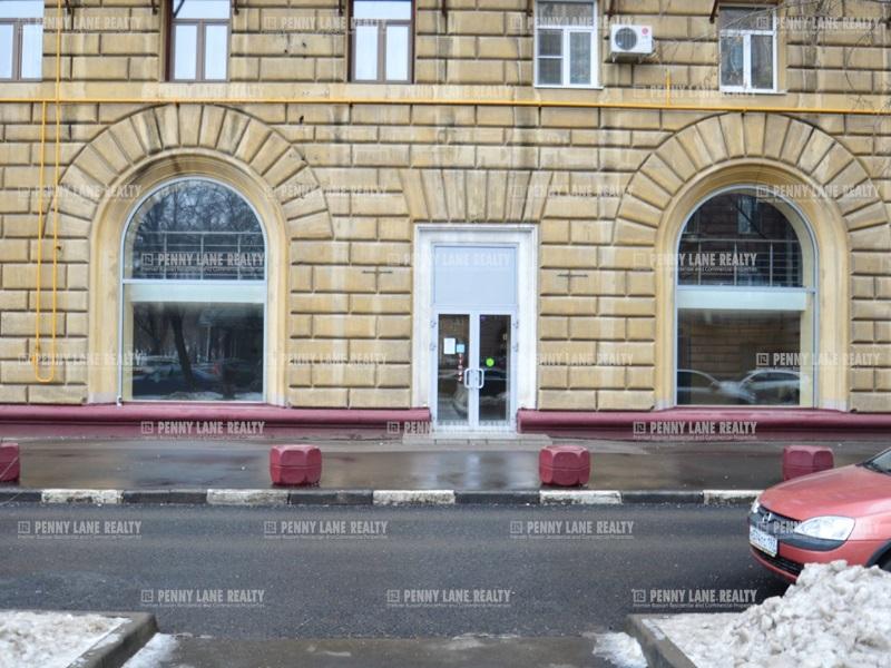 "аренда - ""пр-кт Мира, 122"" - на retail.realtor.ru"