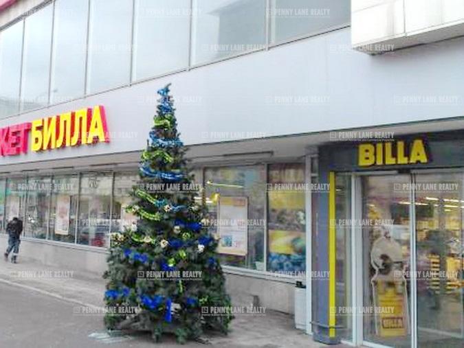 "продажа - ""ул. Братиславская, 30"" - на retail.realtor.ru"