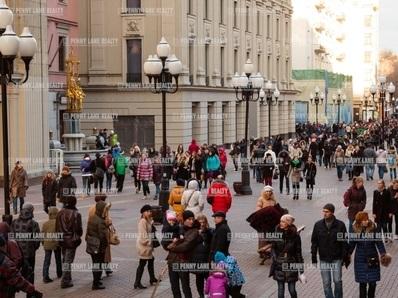 "аренда - ""ул. Арбат, 24"" - на retail.realtor.ru"