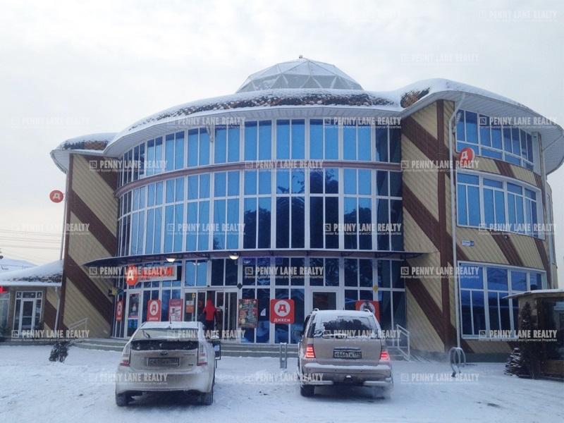 "продажа - ""ул. Лесная, 68"" - на retail.realtor.ru"