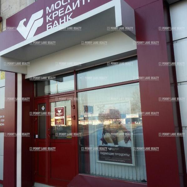"""продажа - """"ул. 1-я Тверская-Ямская, 24"""