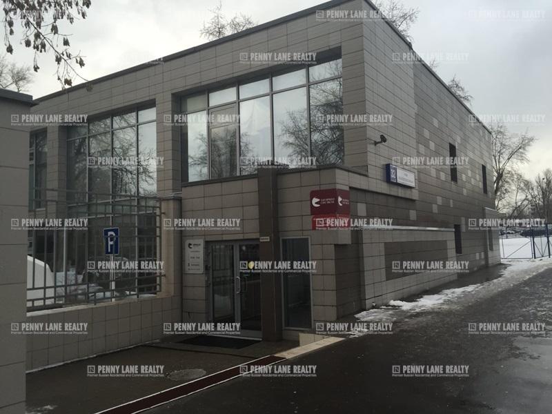 "аренда - ""ул. Золоторожский Вал"" - на retail.realtor.ru"