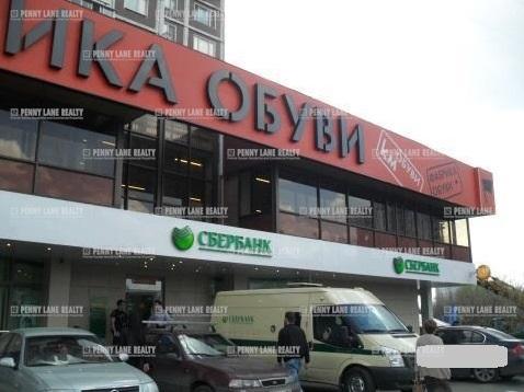 """аренда - """"ул. Таллинская, 26"""" - на retail.realtor.ru"""