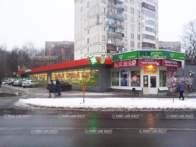 "продажа - ""ул. Гагарина, 3"" - на retail.realtor.ru"