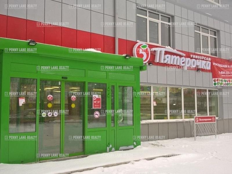 "продажа - ""ш. Южное, 48"" - на retail.realtor.ru"