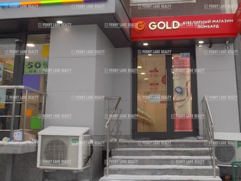 """продажа - """"ш. Алтуфьевское, 88"""" - на retail.realtor.ru"""