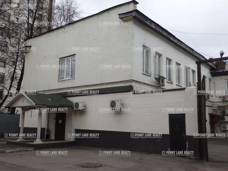 "аренда - ""пер. Оружейный, 17а"" - на retail.realtor.ru"