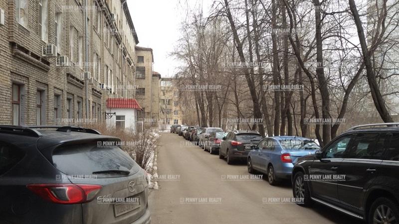 "продажа - ""ул. 2-я Ямская, 9"" - на retail.realtor.ru"