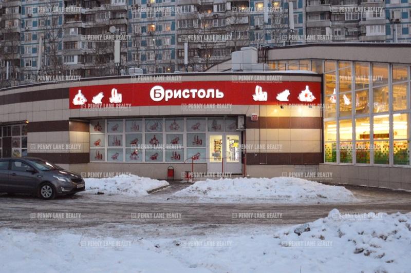 """аренда - """"ул. Донецкая, 35"""" - на retail.realtor.ru"""