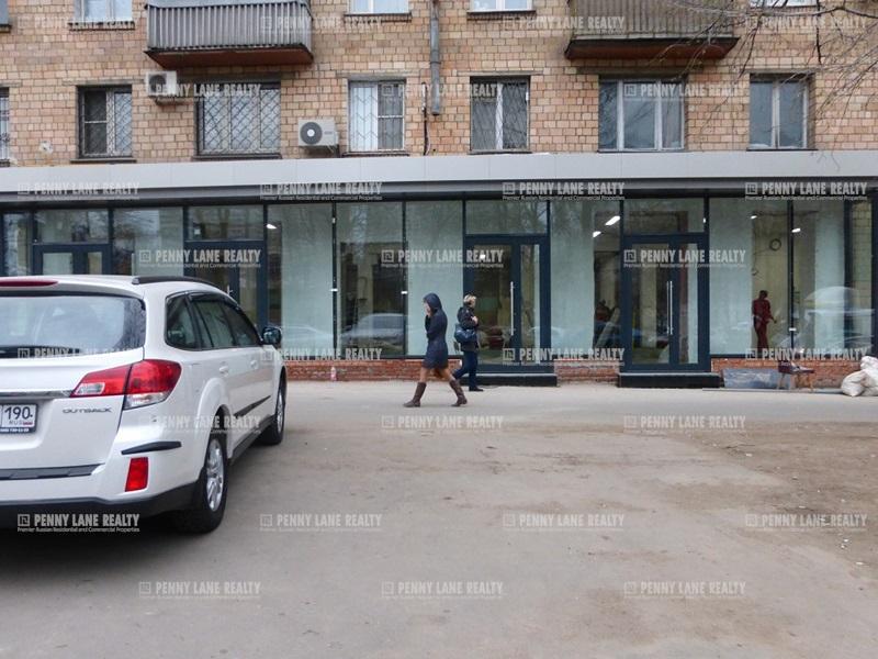 "продажа - ""пр-кт Нахимовский, 40"" - на retail.realtor.ru"