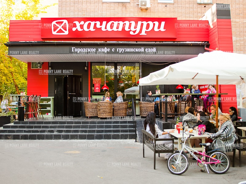 "продажа - ""б-р Украинский, 7"" - на retail.realtor.ru"