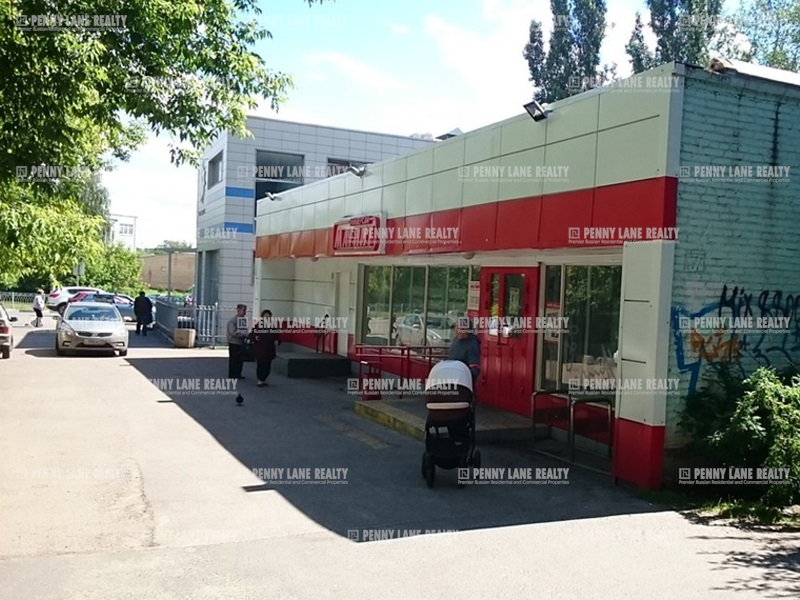 "продажа - ""ул. Лермонтова, 12а"" - на retail.realtor.ru"