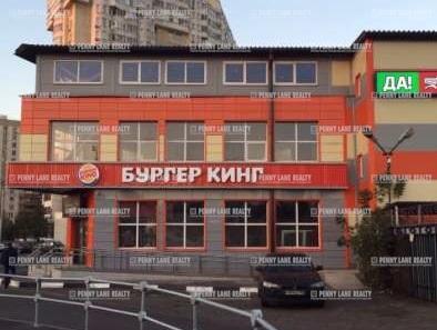 """аренда - """"ш. Новорязанское, 1 а"""" - на retail.realtor.ru"""