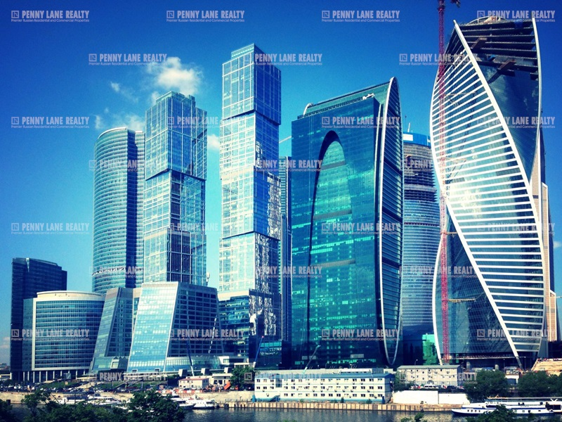 "продажа - ""наб. Пресненская, 8с1"" - на retail.realtor.ru"