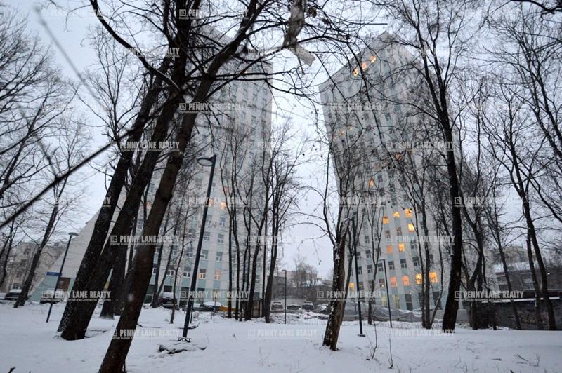 """аренда - """"ул. Искры, 3а"""" - на retail.realtor.ru"""