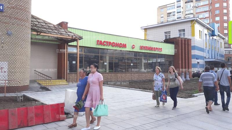 "продажа - ""ул. Таганская, 44"" - на retail.realtor.ru"