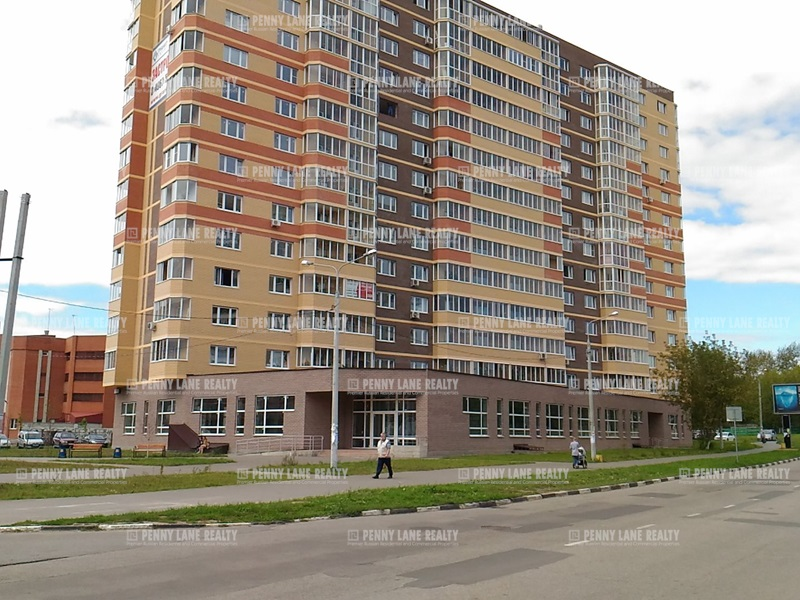 "аренда - ""ул. Давыдова, 5"" - на retail.realtor.ru"
