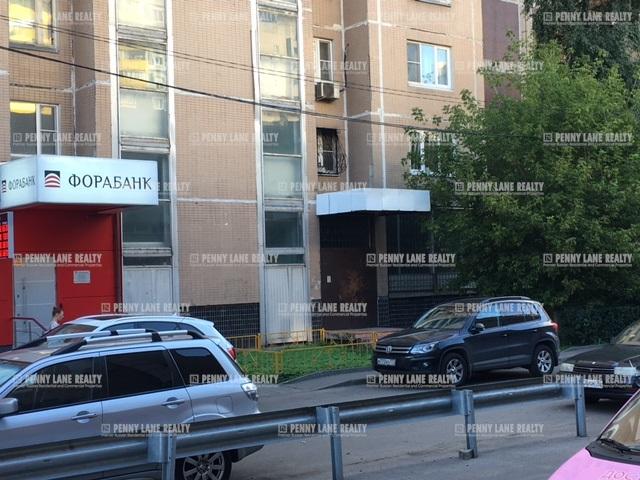 "аренда - "", 10"" - на retail.realtor.ru"