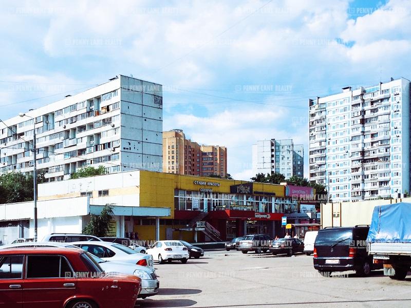 "продажа - ""ул. Малыгина, 9с2"" - на retail.realtor.ru"