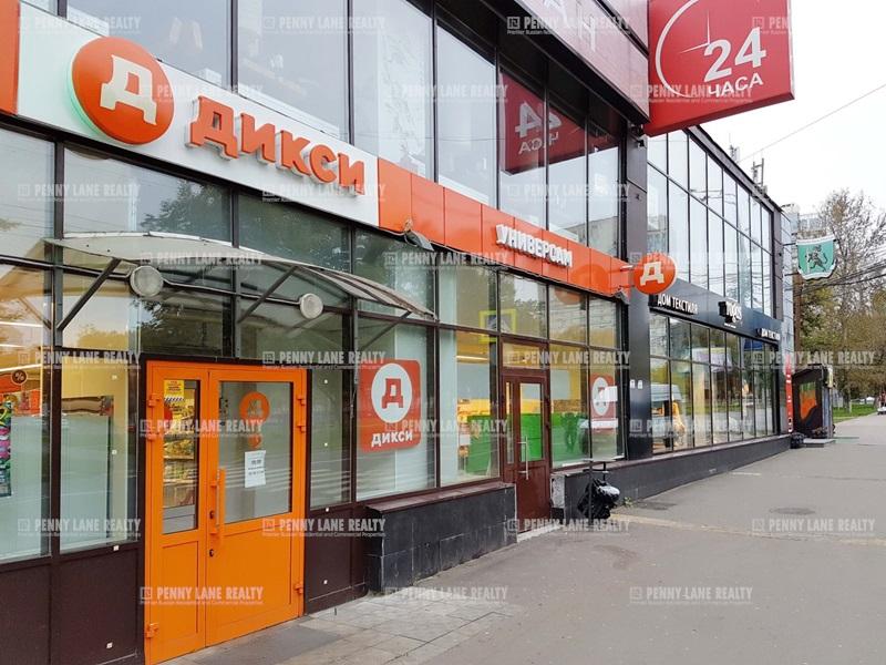 "продажа - ""пр-кт Нахимовский, 67"" - на retail.realtor.ru"