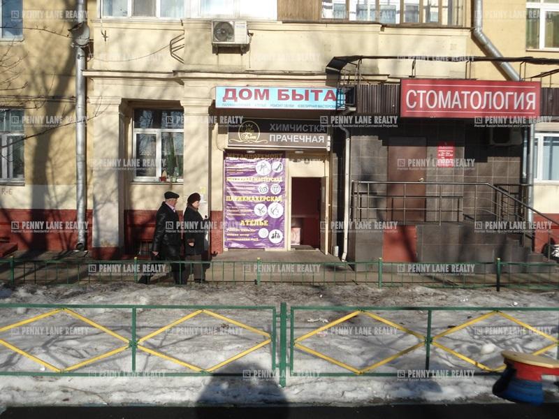 """продажа - """"ул. Киевская, 18"""" - на retail.realtor.ru"""