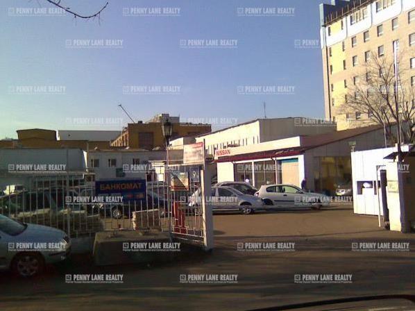 "продажа - ""проезд Старопетровский, 9а"" - на retail.realtor.ru"