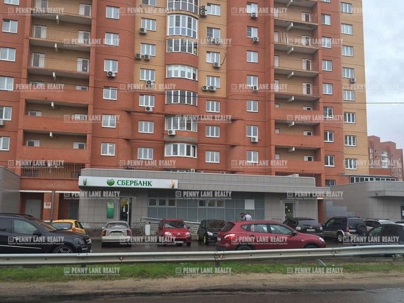 "продажа - ""ул. Солнечная, 10"" - на retail.realtor.ru"