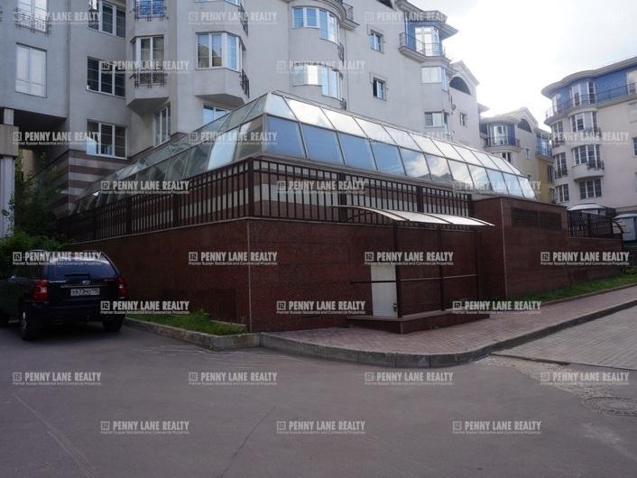 "продажа - ""наб. Андреевская, 1к15"" - на retail.realtor.ru"