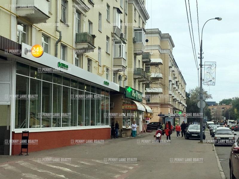 "продажа - ""ул. Толбухина, 7к1"" - на retail.realtor.ru"