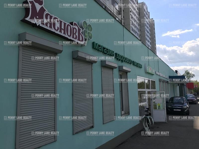 "продажа - ""ул. Алтайская, 4"" - на retail.realtor.ru"