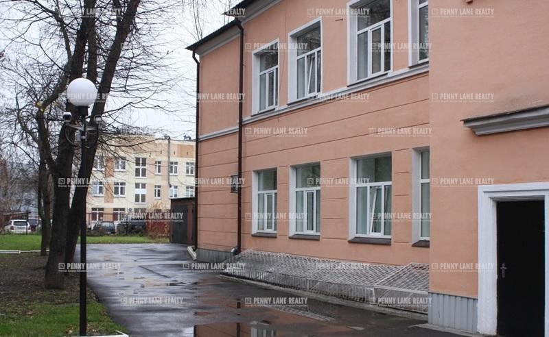 """продажа - """"ул. Татищева, 15к1"""" - на retail.realtor.ru"""