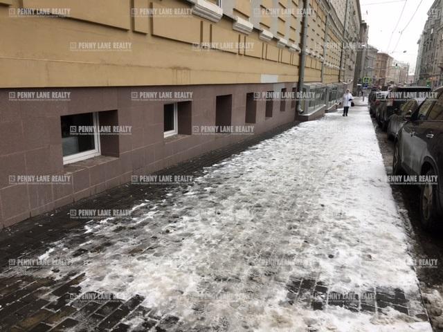 "продажа - ""ул. Петровка, 26с3"" - на retail.realtor.ru"