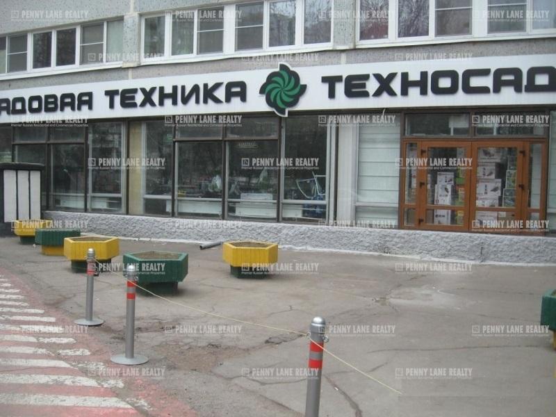 "продажа - ""пр-кт Ленинский, 92"" - на retail.realtor.ru"