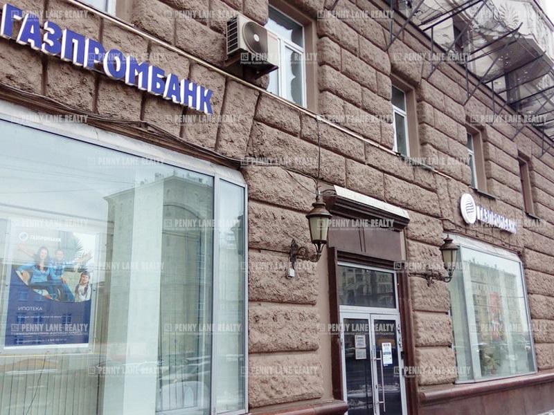 "продажа - ""пр-кт Мира, 108"" - на retail.realtor.ru"