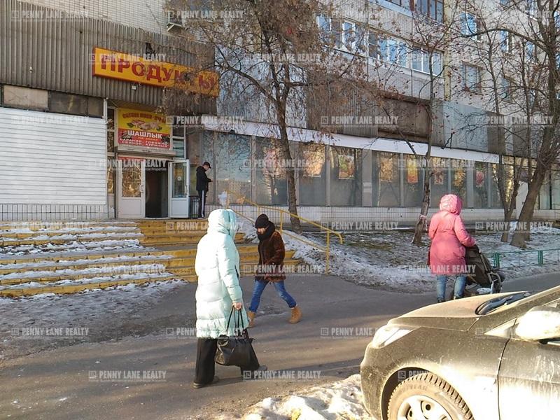 """продажа - """"ш. Алтуфьевское, 83"""" - на retail.realtor.ru"""