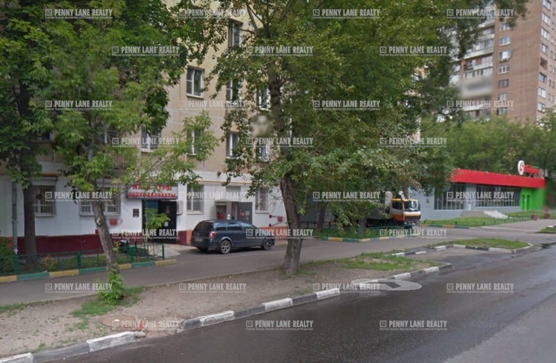 "продажа - ""пр-кт Будённого, 41/17"" - на retail.realtor.ru"