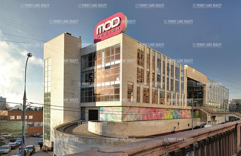 "продажа - ""пер. Конюшковский М., 2"" - на retail.realtor.ru"