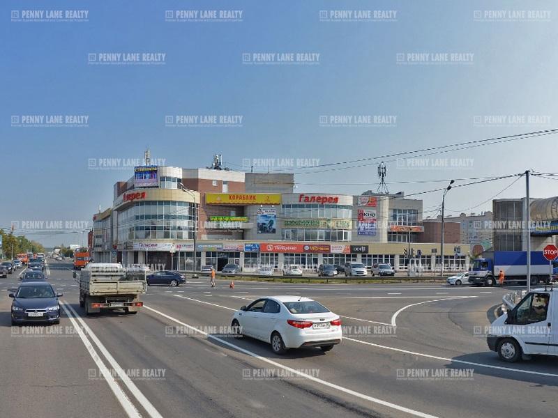"продажа - ""ул. Куйбышева, 71"" - на retail.realtor.ru"
