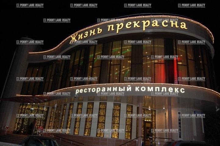 "продажа - ""ул. Планерная, 12"" - на retail.realtor.ru"