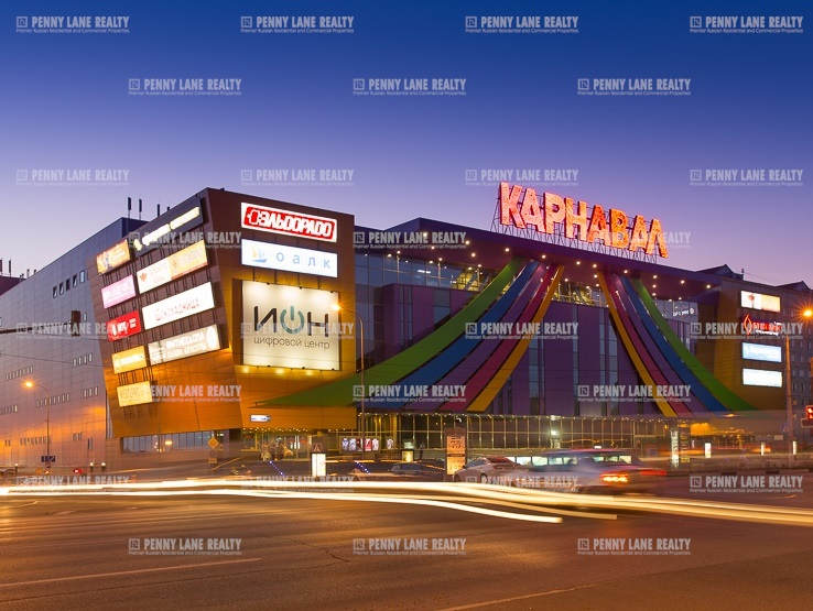 "продажа - ""ул. Московская, 96"" - на retail.realtor.ru"